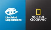 Lindblad Expeditions and National Geographic, the best 
