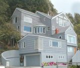 Eagle Heights Bed and Breakfast in Ketchikan, Alaska