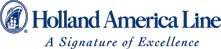 Holland America Line has three Alaska cruises from Seattle