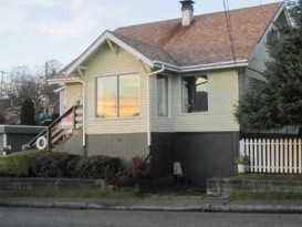 Ketchikan Real Estate can be very affordable