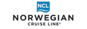 NCL offers 7 Day Alaska Cruises from Seattle
