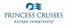 Princess Cruise Line to Alaska