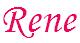Rene at Experience Ketchikan