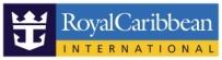 Your Royal Caribbean Alaska Cruise headquarters!
