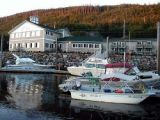 The Edgewater Inn Ketchikan Alaska