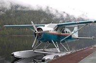 Southeast Aviation Ketchikan Alaska Air Charters