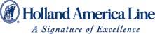 Take a Ketchikan Cruise on Holland America Cruise Line