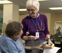 Medical Personnel jobs in Ketchikan are always available