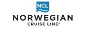 Take a Ketchikan Cruise on Norwegian Cruise Line