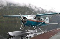 Southeast Aviation Ketchikan Alaska Air Charters