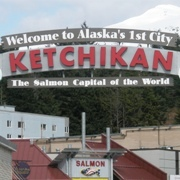 what to pack an alaska cruise packing list for your trip to ketchikan